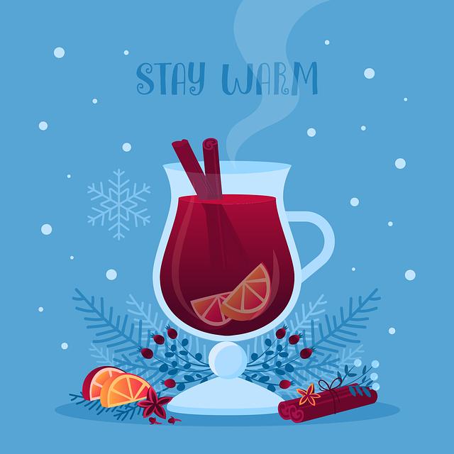 Spiegazione additivi del vino
