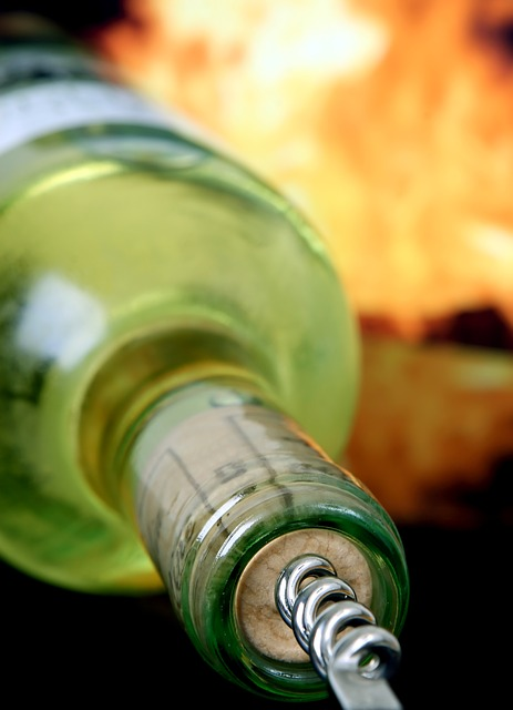 Vini Bianchi Rioja