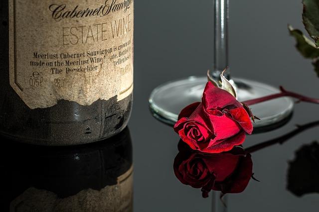 Vini Lambrusco