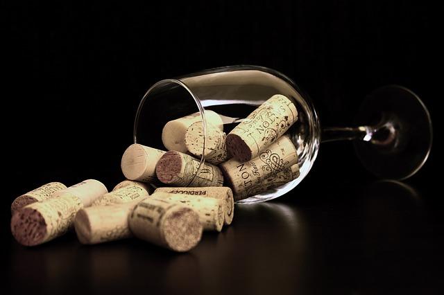 caratteristiche dei vini che invecchiano bene