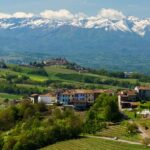 Guida ai vini del Piemonte